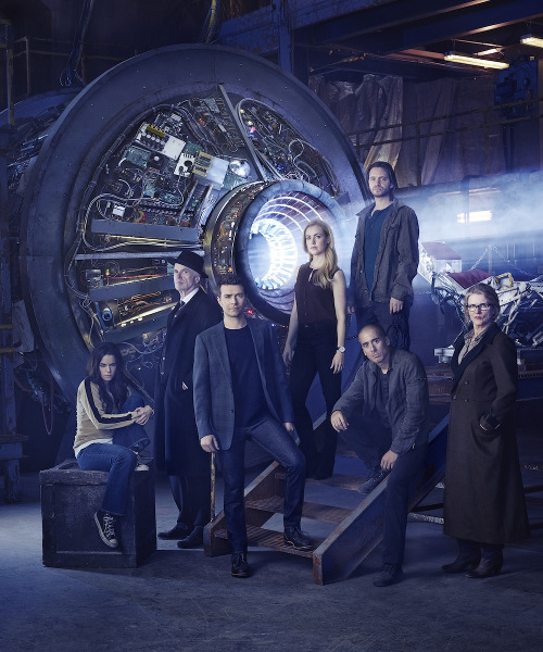 12 Monkeys © 2014 Universal Network Television LLC. All Rights Reserved (3)
