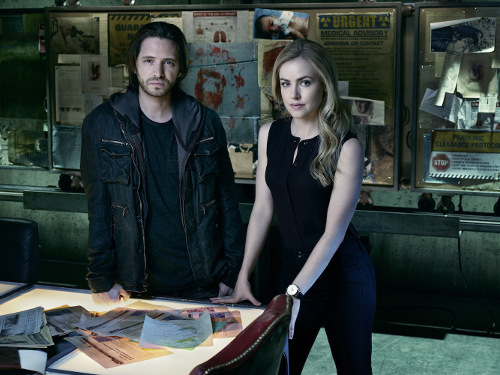 12 Monkeys © 2014 Universal Network Television LLC. All Rights Reserved (4)