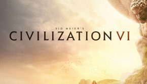 civilization-6-logo
