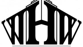 Logo WHW