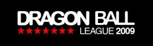 Dragon Ball League