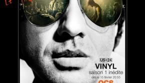 dp_vinyl3__hd