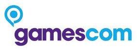 gamescom_2009