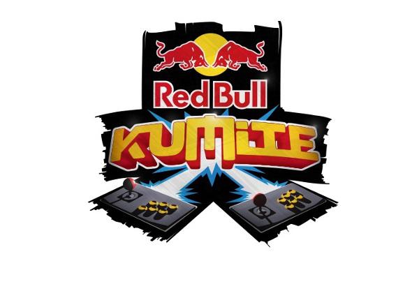 logo-Red-bull-Kumite
