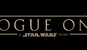 logo rogue one