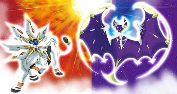 pokemon-soleil