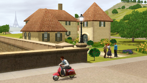 ts3_worldadventure_france_scooter03