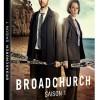 [Concours] Broadchurch Saison 1