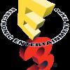 Petit Retour sur l'E3 2016