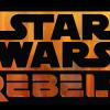 [En Bref] Star Wars Rebels