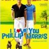 [Avis] I Love You Phillip Morris