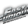 [Concours] Fast & Furious Showdown