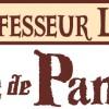 [Test] Professeur Layton et la boîte de Pandore