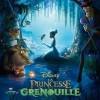 [Concours] La princesse et la grenouille