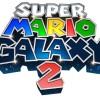 [Test] Super Mario Galaxy 2