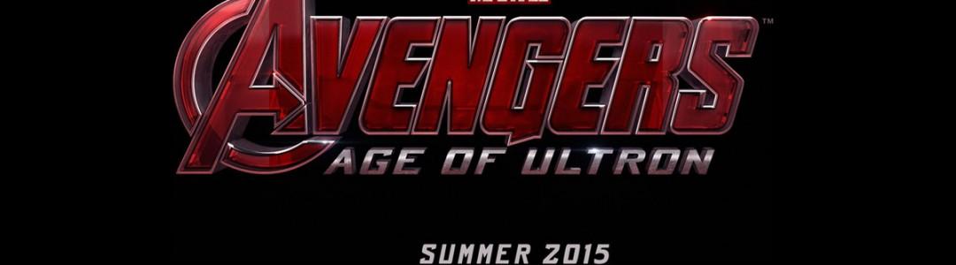 [Avis] Avengers : L'Ere d'Ultron