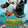 [Avis] Kung Fu Panda 3