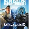 [Bande-Annonce] Megamind