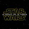 [Teaser] Star Wars : The Force Awakens