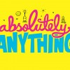 [Avis] Absolutely Anything