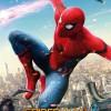 [Avis] Spider-Man : Homecoming