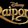 Raiponce – Le teasing continue !