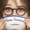 [Avis] Marie-Francine