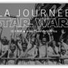 [En Bref] Star Wars VII et Star Wars Day