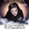 [Avis] Le Tout Nouveau Testament