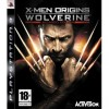 Wolverine : Uncaged Edition