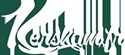 Kerskam logo