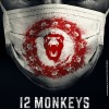 [Avis] 12 Monkeys