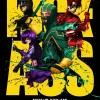 [Avis] Kick-Ass