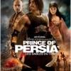 [Avis] Prince of Persia : les sables du temps