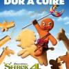 [Avis] Shrek 4, il était une fin