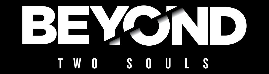 [Concours] Soirée Beyond : Two Souls
