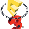 Mon petit bilan de l'E3
