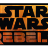 [En Bref] Star Wars Rebels
