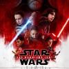 [Bande-Annonce] Star Wars : The Last Jedi