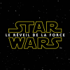 [Teaser] Star Wars : The Force Awakens