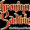 [Résultat] Concours Les Chroniques de Sadwick