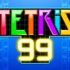 [Avis] Tetris 99