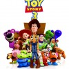 [Concours] Toy Story 3