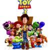 [Avis] Toy Story 3