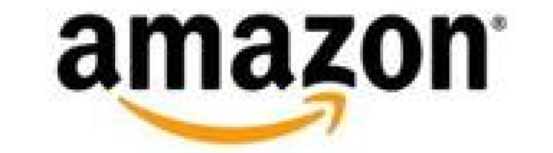[En Bref] Amazon rachète vos jeux vidéo