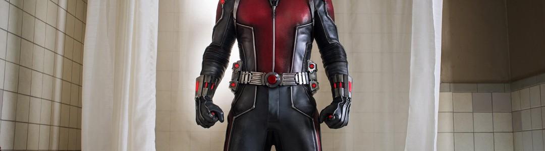 [Avis] Ant-Man