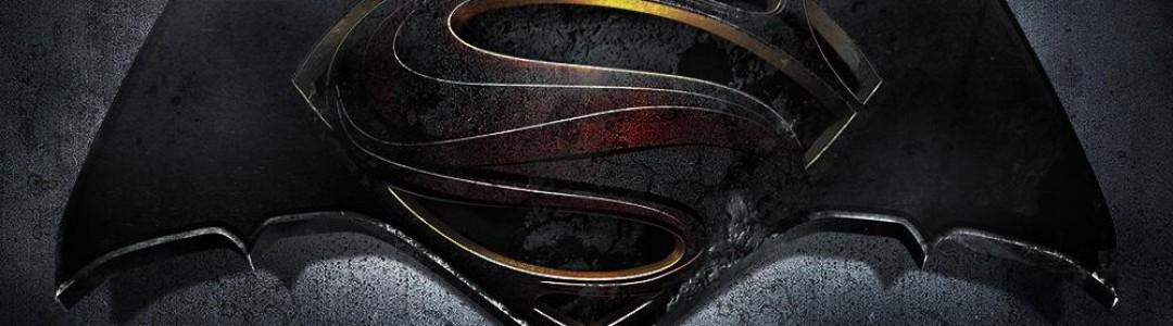 [Avis] Batman v Superman : L'Aube de la Justice