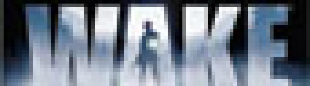 [Test] Alan Wake
