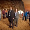 [Avis] Broadchurch
