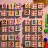Résultats du concours Buku Sudoku